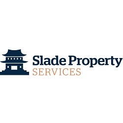 Slade Property Services Releases COVID-19 Myanmar Property Sector Briefs
