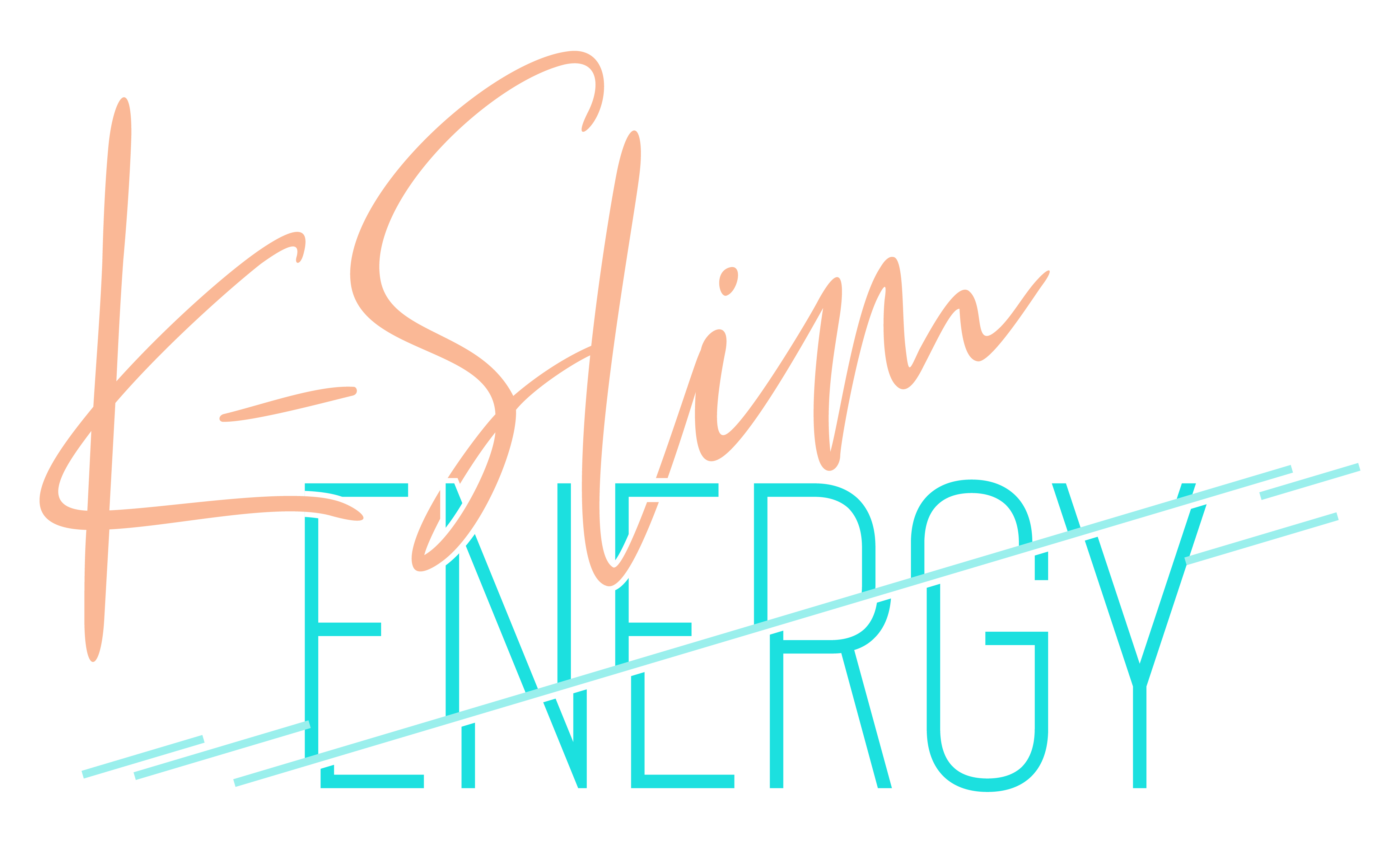 "New Keto Diet-Friendly Nutritional Drink ""K-Slim Energy"" Announces Crowdfunding Campaign to Support New Product Launch"