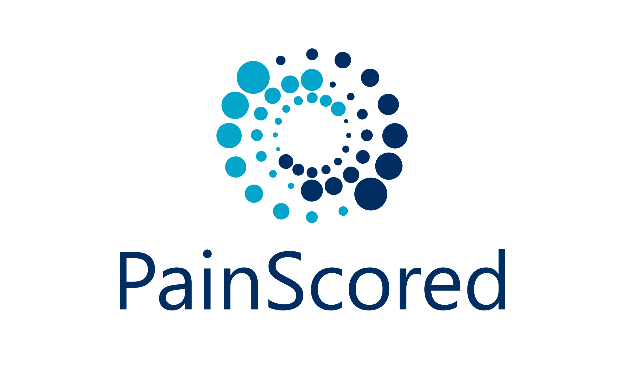Patient Premier's Innovative Pain Scored™ Keeps Patients and Providers Connected Despite COVID-19