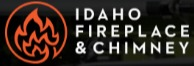 Idaho Fireplace & Chimney Offers Fully Certified Chimney and Fireplace Cleaning Services in Meridian, Idaho