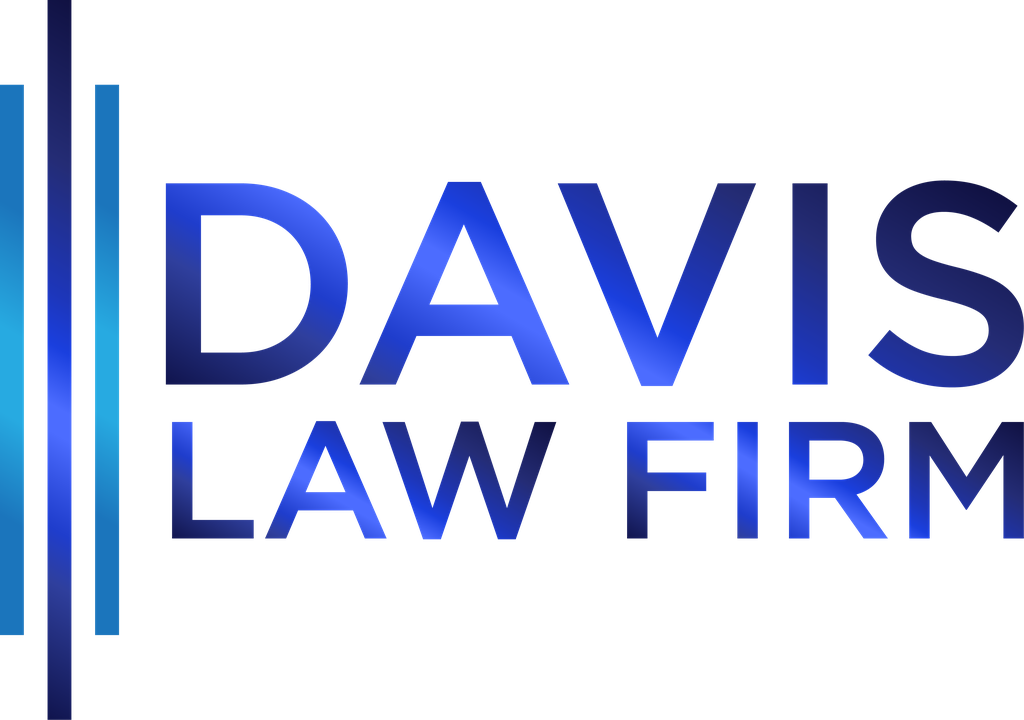 Davis Law Firm Comprises a Family Law Attorney in Kingston, TN, Representing Clients in Family Law Related Matters