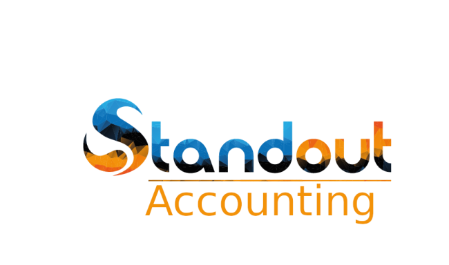 Standout Accounting Announces Their New Accounting and Payroll Services, Offering Free Consultations