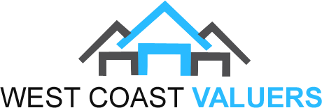 WCValuers, a Top Property Valuation Company in Perth, WA Announces Expanded Hours