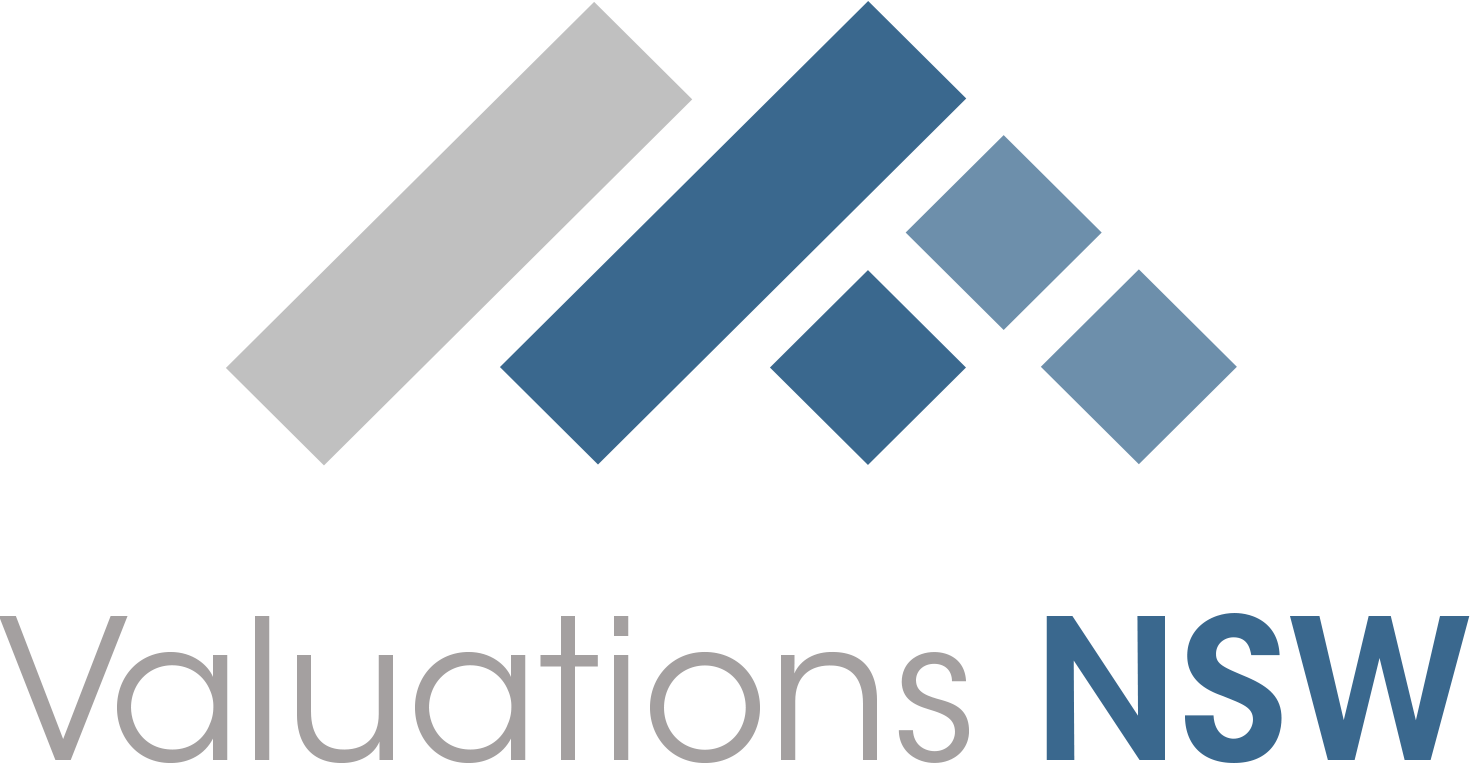 Valuations NSW, A Top Valuation Expert in Sydney Announces New Service, Business Valuation