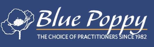 New Distance Learning Training Program from Blue Poppy Continuing Education