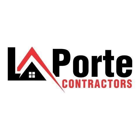 Laporte Contractors is a Leading Roofing Contractor in Lake Charles, LA