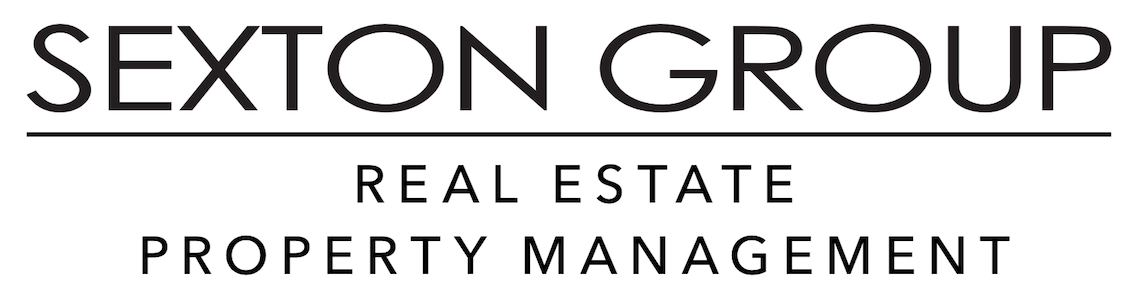 Sexton Group Real Estate Property Management Opens New Office In Lafayette