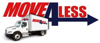Ohio Movers Enable Residential and Commercial Customers to Move for Less Locally and Over Long Distances at Affordable Rates