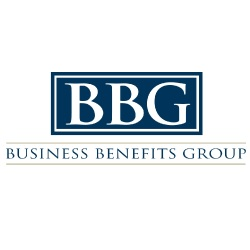 Business Benefits Group Announces Northern VA's First Podcast for Business Leaders