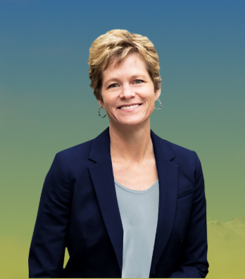 The world needs courageous leaders and Amy L Riley brings two plus decades of experience studying and working with courageous leaders together in the forthcoming book, The Courage of a Leader
