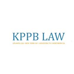 Atlanta Litigation Attorney Creates 2020 ADA Compliant Website Guide