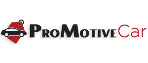 ProMotiveCar Celebrates The Launch of its Mobile Responsive Business Application Designed for Auto Dealers & Automotive Sales Professionals.