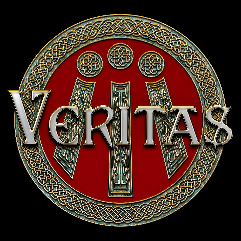 Veritas Brings The Truth With Powerful Rock Sounds