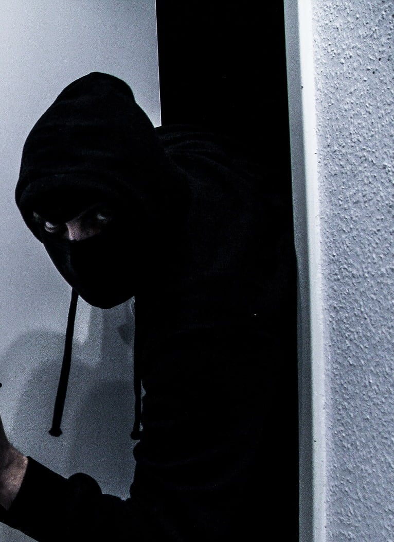 Having A Home Security System Is Beneficial To Every Homeowner