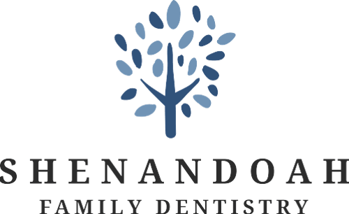 Shenandoah Family Dentistry Comprises a Top-Rated Dentist Offering 5-Star Dental Care and Treatment Services in Winchester, VA