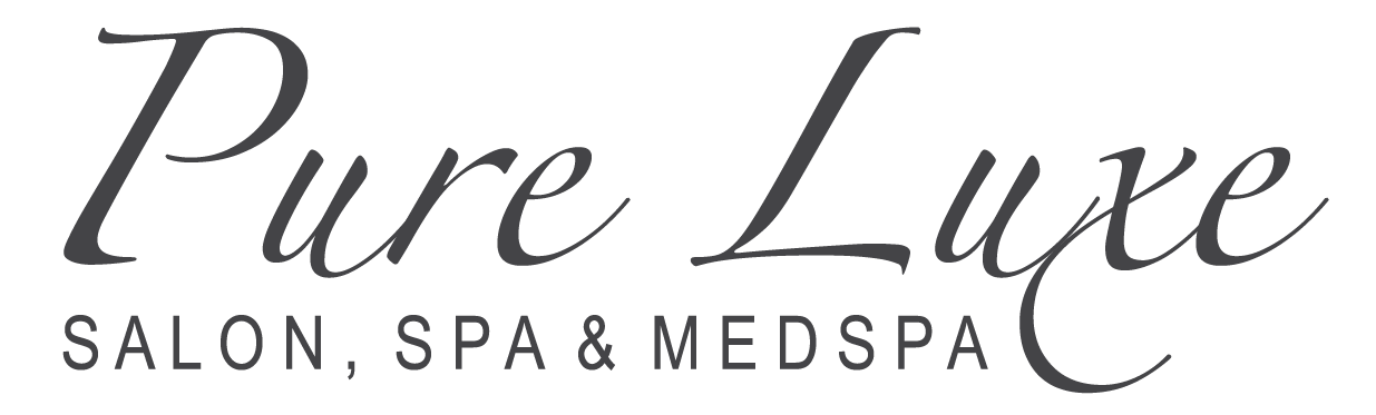 Pure Luxe Salon, Spa, & Medspa is Knoxville's First Medical Spa to Offer CoolTone Services