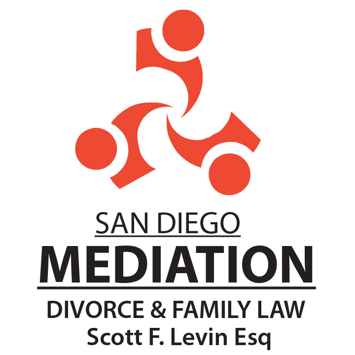 Scott Levin, 'Chief Peacekeeper', Shares The Benefits Of Mediation Over Traditional Divorce Litigation