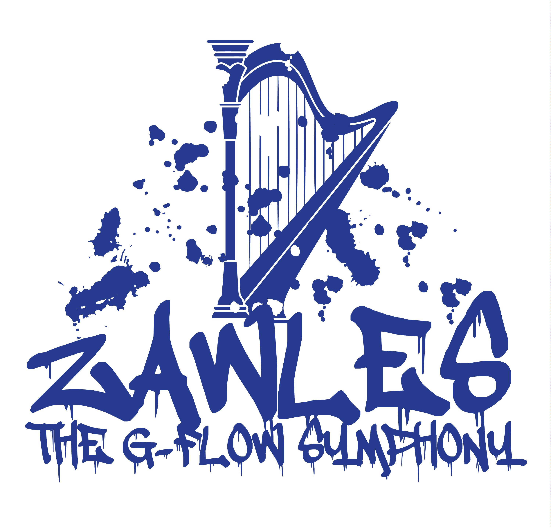 Zawles Releases New Album For Life's Flow