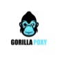 GorillaPoxy Has Recently Launched Its New Online Store at GorillaPoxy.ca