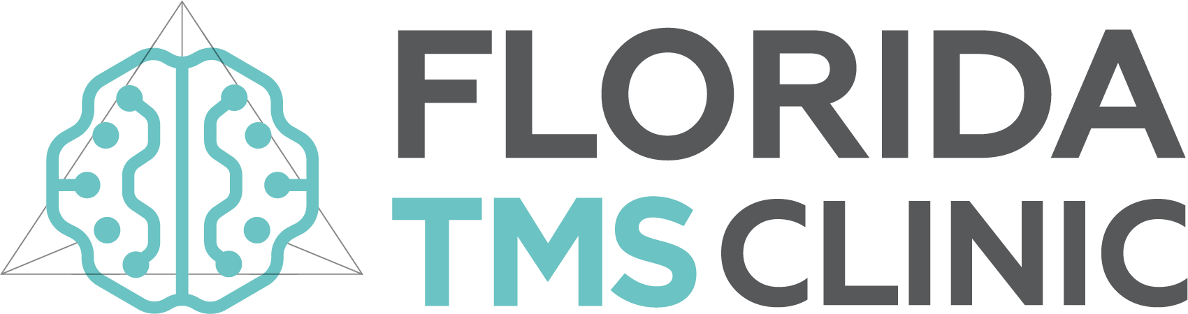 FLORIDA TMS CLINIC Offers The Best TMS Therapy In The Tampa Bay Area