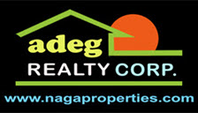 Adeg Realty and Brokerage Corp. Is Proud To Announce The Launch Of Their New Website