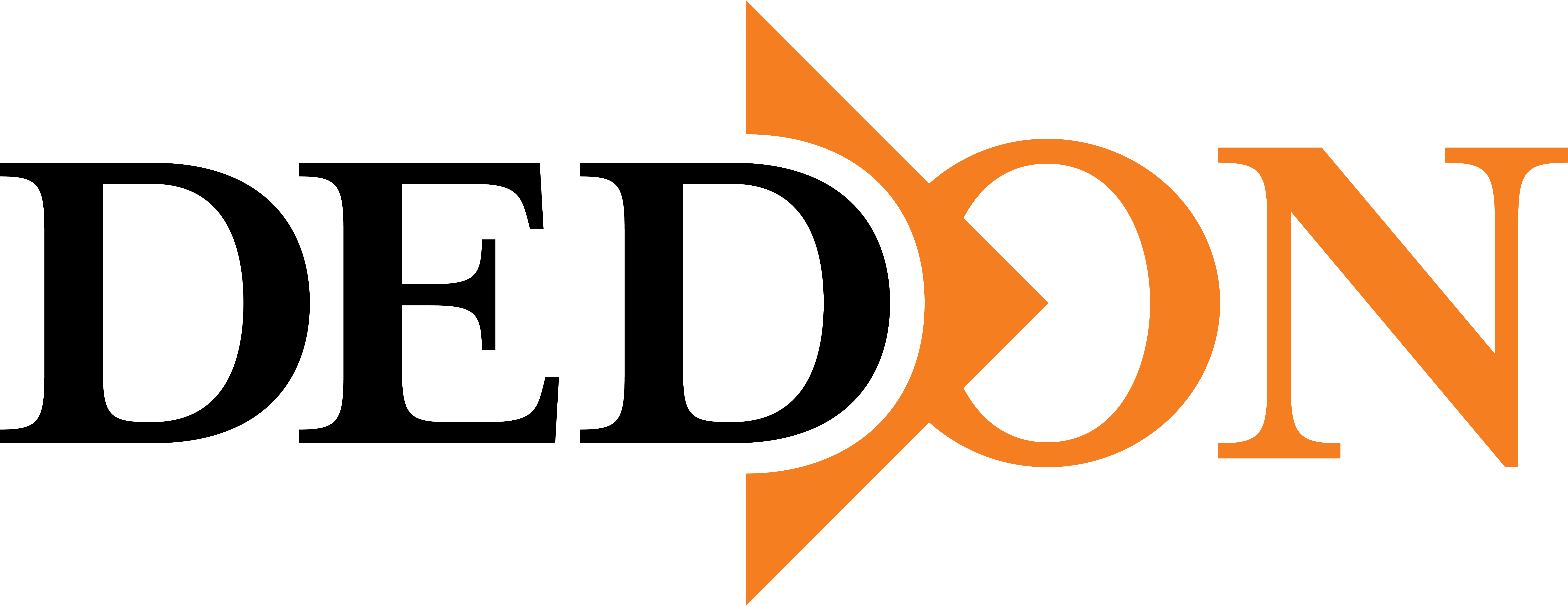 DedON Helps Essential Retailers Evolve in COVID Environment with New Services