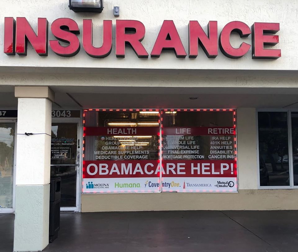 BenaVest Clarifies Why Clients Benefit From Their Hollywood Health Insurance Solutions