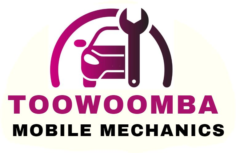 Mobile Mechanic Toowoomba Firm Implements Fully Customized Service