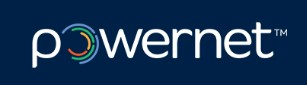 Managed IT Support Services By Powernet IT Empower Small and Medium Businesses In Australia To Boost Productivity