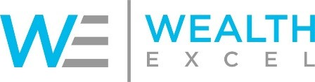 Investment advisory firm Wealth Excel launches for small businesses and high-income earners