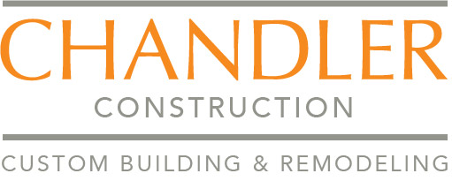 Chandler Construction - Custom Home Builder is a Top-Rated Custom Home Builder in Richmond