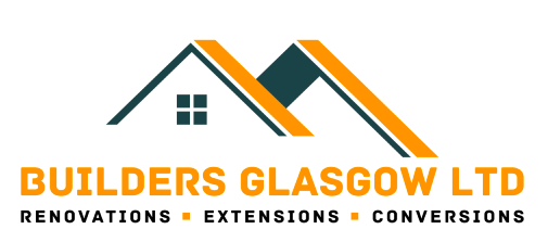 Builders Glasgow Ltd Offers Affordable Remodeling Services in Glasgow, Scotland