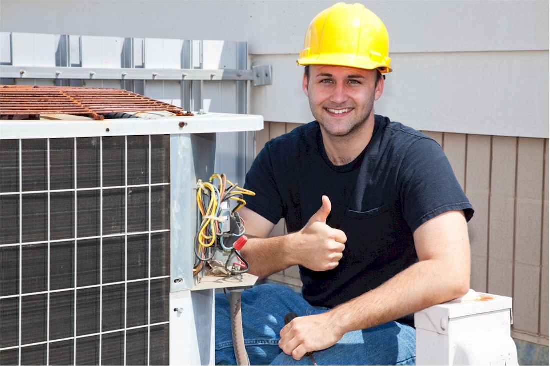 Greenwood Heating And Air, a Top Greenwood AC Repair Company in Indiana Announces Expanded Hours