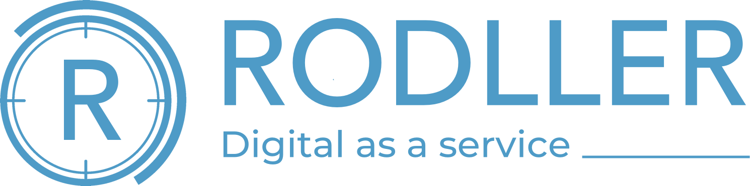Rodller, a Digital Marketing Agency, Offers Results-Driven Marketing Services