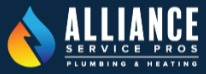 Alliance Service Pros - Plumbing & Heating Provides Emergency Services for Hamilton, NJ
