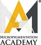 Micropigmentation Academy Announces they Are Now Open for Business in Wethersfield CT