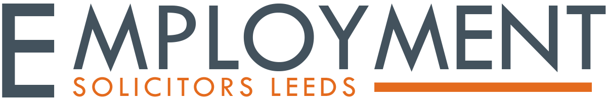 New Employment Law Firm Launches In Leeds United Kingdom
