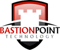 Bastionpoint Technology Celebrating 12 Years Of Business IT Support In Richmond Market
