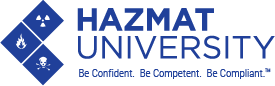 Hazmat University Adds New Lithium Batteries Courses for Initial or Recurrent Online Hazmat Training