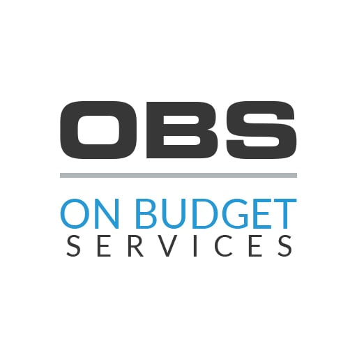 On Budget Services, A Leader In Atlanta Web Design, Offers Top-Rated Web Design, Setup Services To Entrepreneurs, Startups, and Experienced Businesses