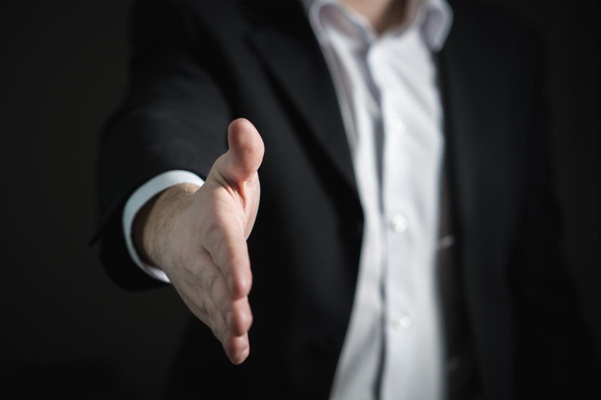 RealtimeCampaign.com Discusses Important Details About A Land Contract