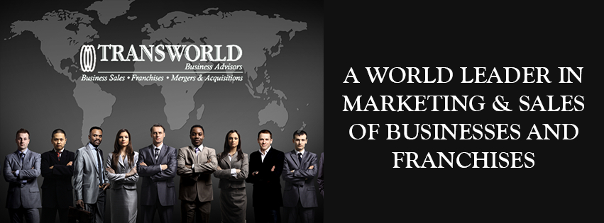 Transworld Business Advisors Triad Celebrates 41 Years of Service