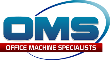Office Machine Specialists is a Leading Office Equipment Supplier in Concord, CA