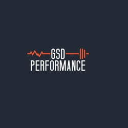 GSD Performance Provides Excellent Fitness Classes in Castle Hill