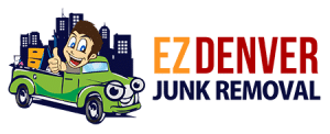 EZ Denver Junk Removal Offers Reliable and Affordable Junk Removal Service in Denver, CO