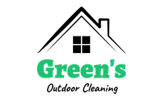 Green's Outdoor Cleaning Offers Pressure Washing to NEPA Businesses