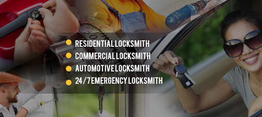 Metro Locksmith Las Vegas Announces their 24/7 Emergency Services