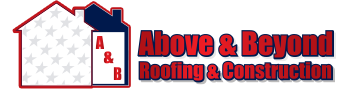 Above & Beyond Roofing & Construction Named Wichita, KS Consumer Choice Exterior Remodeling Company