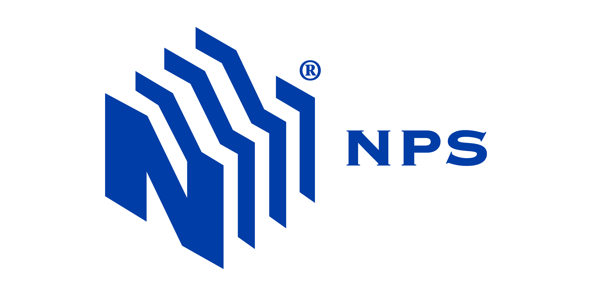 NPS Corp promotes Mike Jansen to President of Towel and Tissue Division