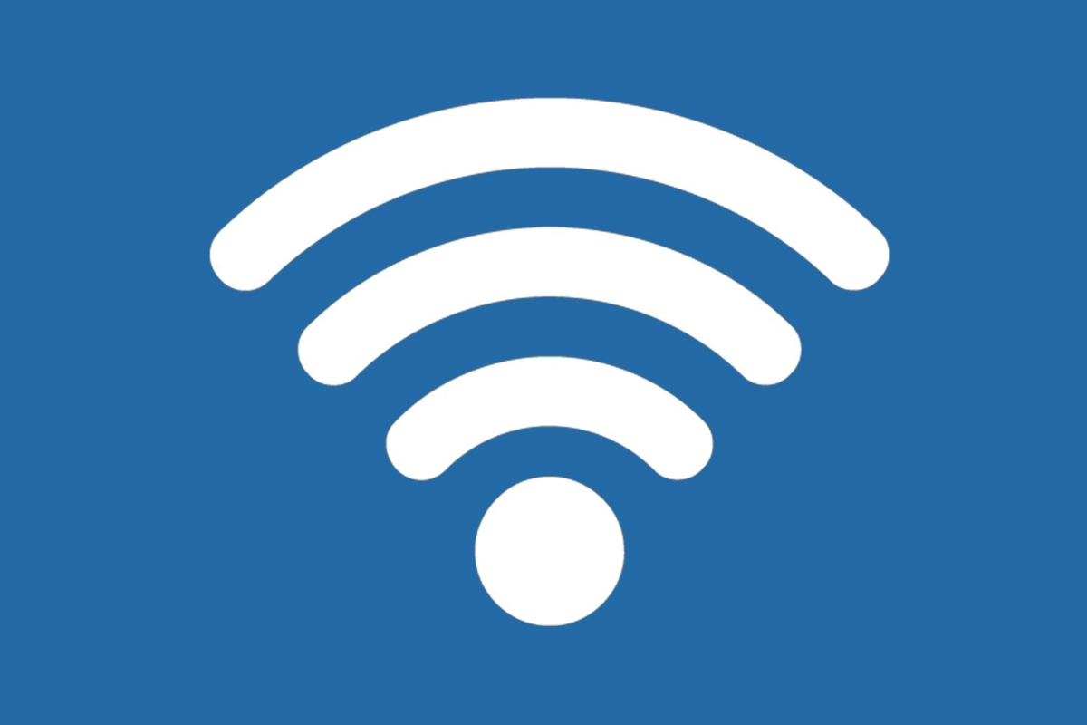 Businesses Need To Have Reliable WiFi Connections